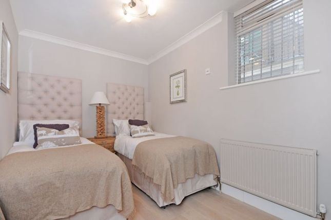 Photo 6 of Fitzjohns Avenue, Hampstead, London NW3