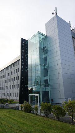 Thumbnail Office to let in Warrington Road, Birchwood, Warrington