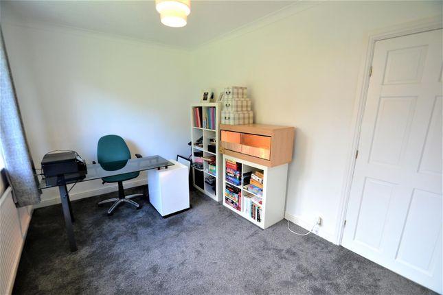 Bedroom Five of Twiss Green Lane, Culcheth, Warrington WA3