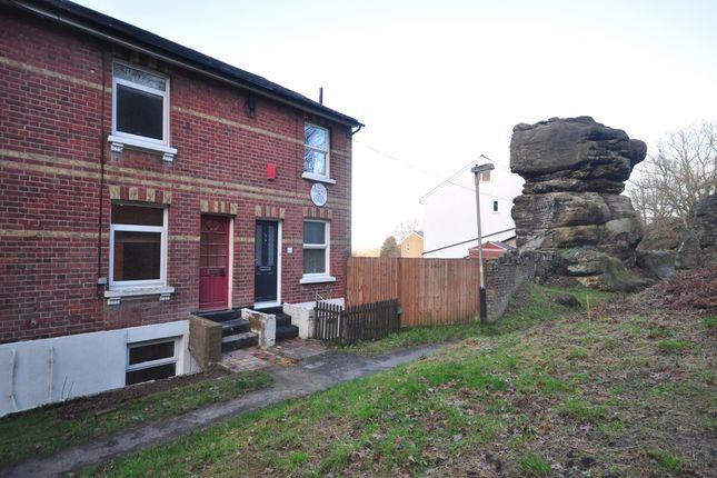 Homes to Let in Ashurst Road, Ashurst, Tunbridge Wells TN3