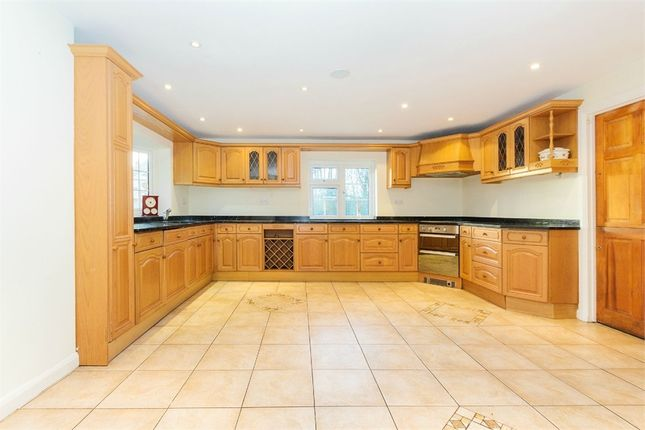 Thumbnail Semi-detached house to rent in Mill Street, Colnbrook, Berkshire