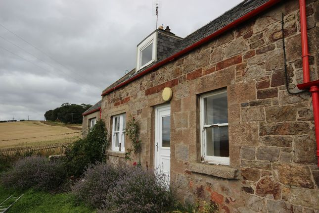 Thumbnail Detached house to rent in 6 Barney Mains, Haddington