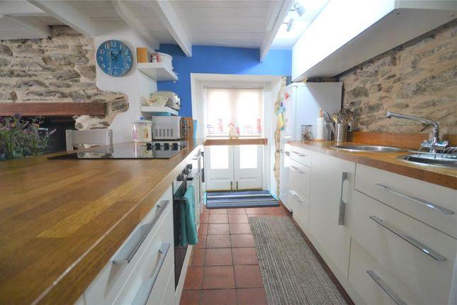 Picture No. 04 of Lansallos Street, Polperro, Looe, Cornwall PL13