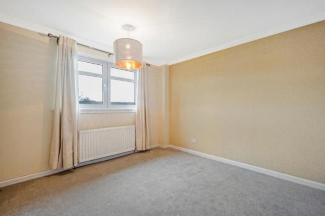 Bedroom 1. of Drakemire Avenue, Glasgow, Lanarkshire G45