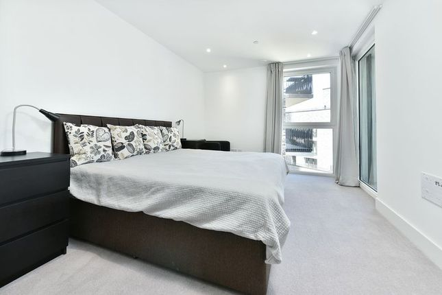 Thumbnail Property to rent in 130 Blackfriars Road, London