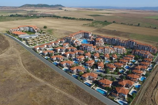 Thumbnail Apartment for sale in Kableshkovo, Burgas, Bulgaria