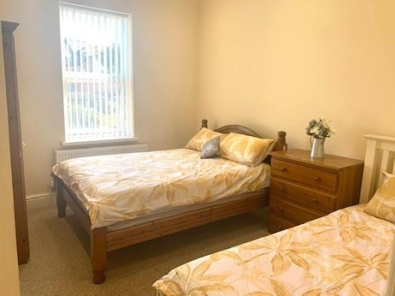 Bedroom 3 of Francis Road, Stetchford, West Midlands, Birmingham B33