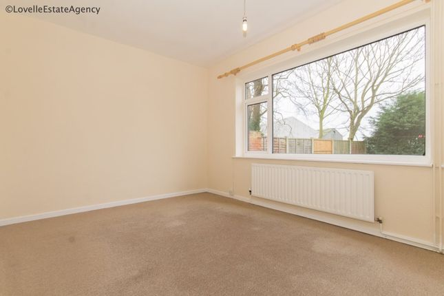 Thumbnail Semi-detached house to rent in High Street, Burringham, Scunthorpe