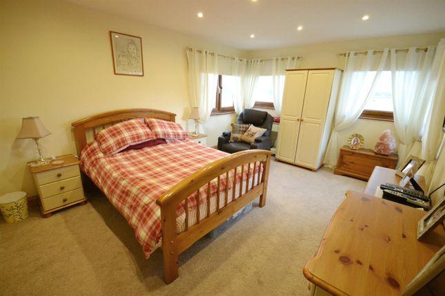 Bedroom Three of Ocean Way, Pennar Park, Pennar SA72