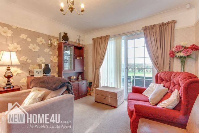 Lounge: of Gwernaffield Road, Mold CH7