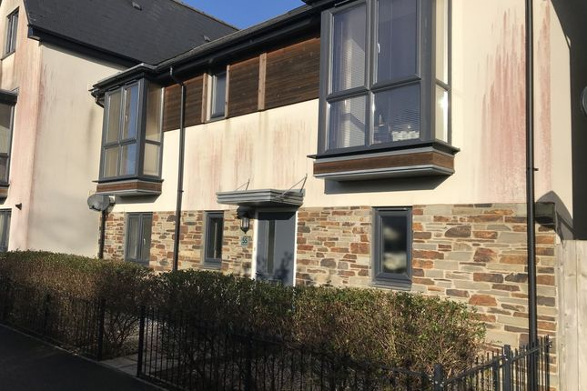 Thumbnail Semi-detached house to rent in Plymbridge Lane, Plymouth, Devon