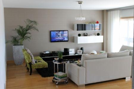 Image 5 4 Bedroom Apartment - Silver Coast, Caldas Da Rainha (Aa326)