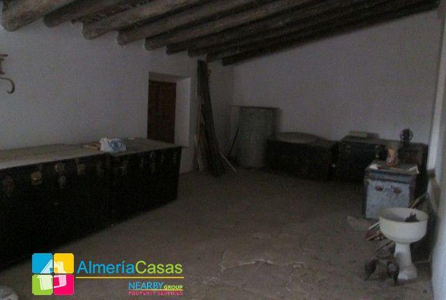 Foto 19 of 04660 Arboleas, Almería, Spain