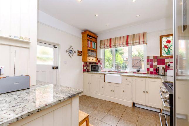 Kitchen of Ardington Road, Northampton, Northamptonshire NN1