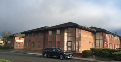 Thumbnail Office to let in 29-30 Brenkley Way, Blezard Business Park, Seaton Burn, Newcastle Upon Tyne, Tyne And Wear