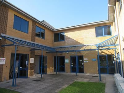Thumbnail Office to let in Yeo Bank Business Park Unit 3A, Kenn Road, Kenn, Clevedon, Somerset