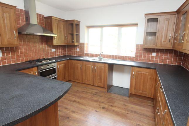 Thumbnail Property for sale in Pasteur Grove, Church Village, Pontypridd