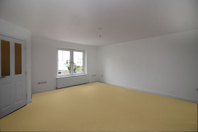 Thumbnail 3 bed semi-detached house for sale in Foggyley Gardens, Dundee