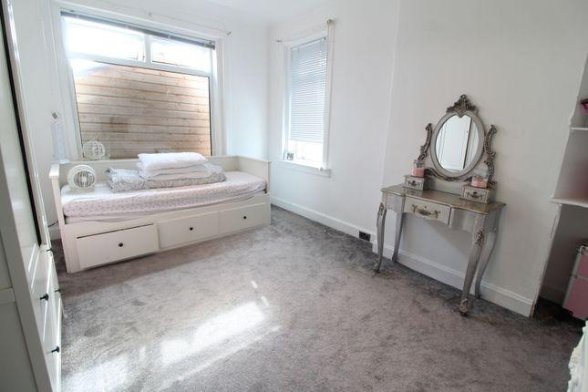 Bedroom Four of Howden Hall Road, Edinburgh EH16
