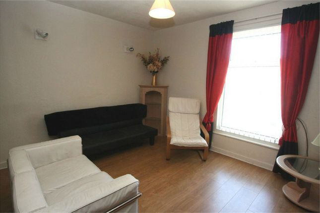 Thumbnail Flat to rent in Chorley Old Road, Bolton, Lancashire