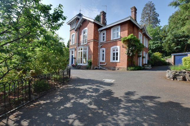 Thumbnail Detached house for sale in Rawlyn Road, Chelston, Torquay, Devon