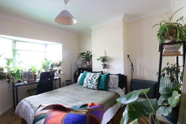 Thumbnail Semi-detached house to rent in Carlisle Avenue, London