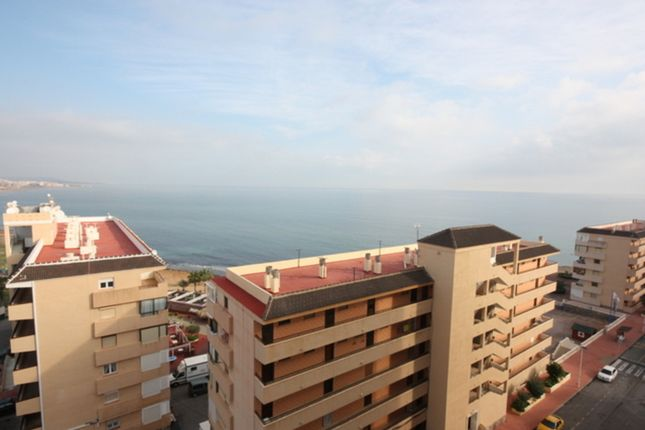 Properties for sale in spain primelocation - Bonnin sanso alaior ...