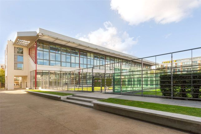 Picture No. 18 of Weststand Apartments, Highbury Stadium Square, London N5