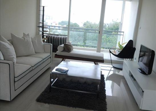 Thumbnail Apartment for sale in Jomtien Beach Paradise Village, Na Kluea, Bang Lamung, Chon Buri 20150, Thailand