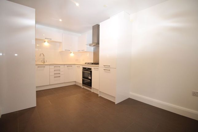 Thumbnail Semi-detached house to rent in London Road, Cheam, Sutton