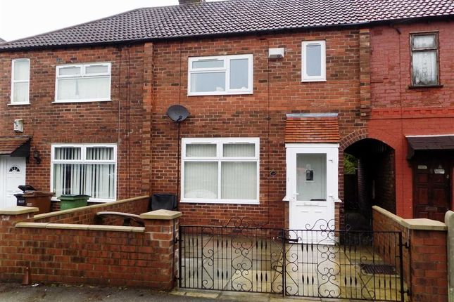 Thumbnail Property for sale in Priory Lane, Stockport