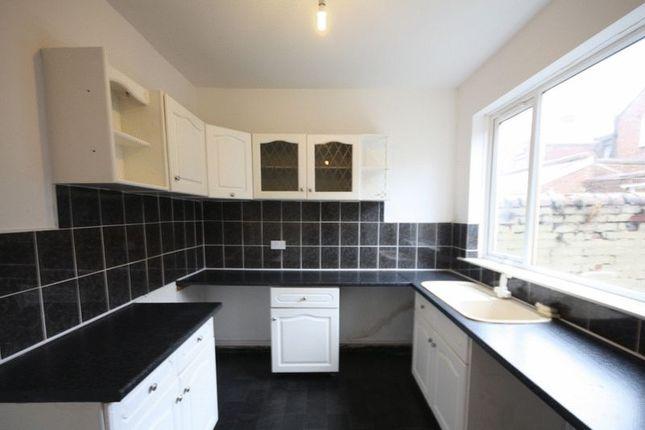 Kitchen / Diner of Magdalene Place, Ferryhill DL17