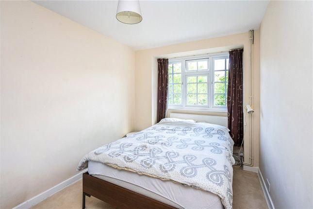 Bedroom2 of Downs Lodge Court, Church Street, Epsom KT17