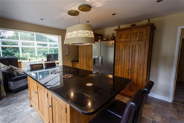 Thumbnail Semi-detached house for sale in Lanchester, Durham