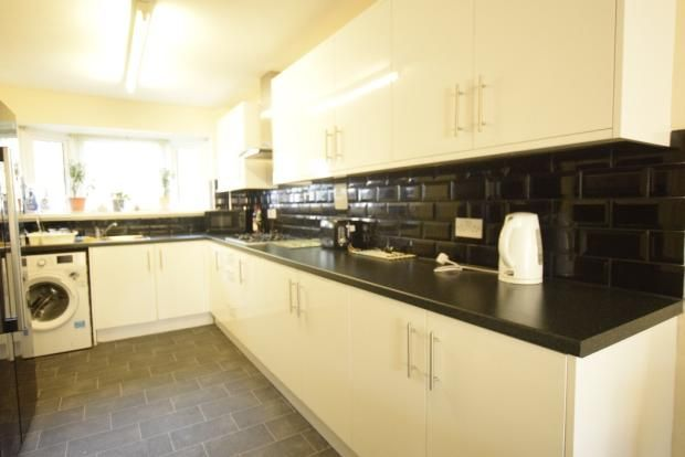 Thumbnail End terrace house to rent in Long Riding, Basildon