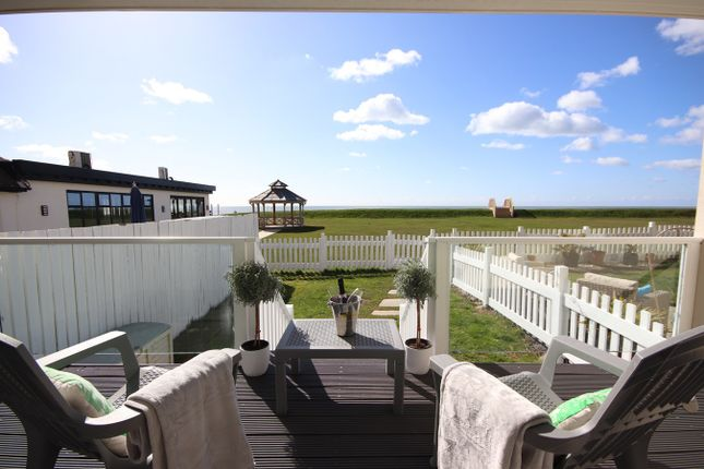Flat for sale in The Sea House, Herbrand Walk, Bexhill On Sea