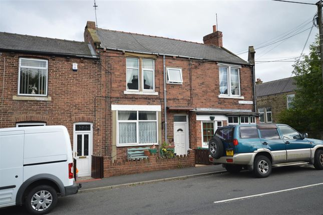 Main Picture of Ashtree Terrace, Holmside, Chester-Le-Street DH7