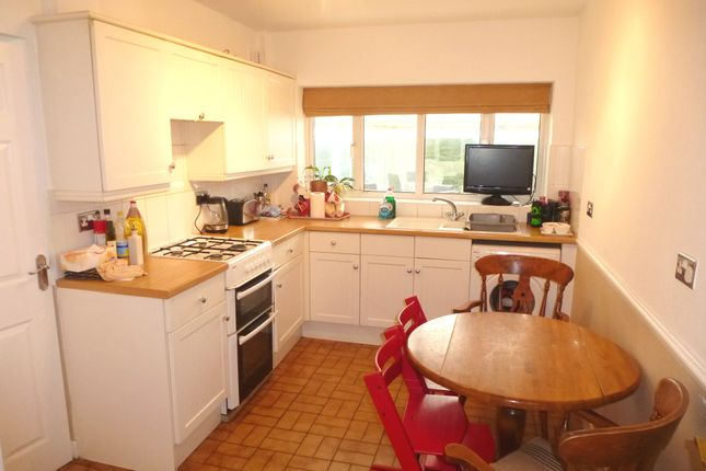 Property For Sale Meols