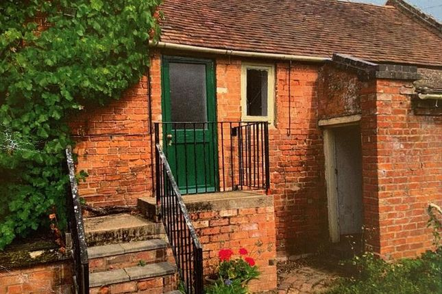 Office to let in Stable Offices, Sherridge, Sherridge Road, Malvern, Worcestershire