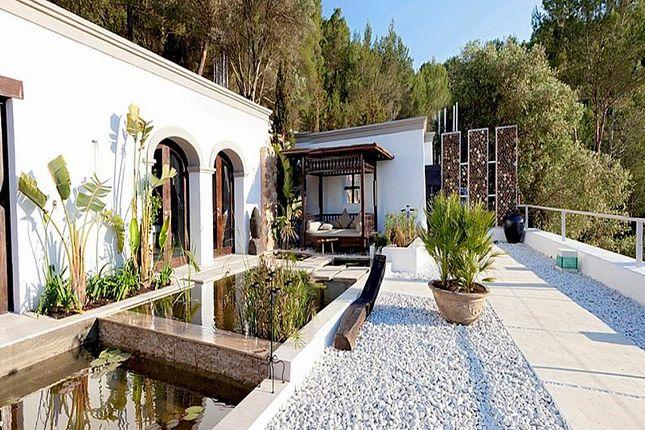Thumbnail Villa for sale in Carrer Des Port, 44, 07815 Sant Miquel De Balansat, Illes Balears, Spain