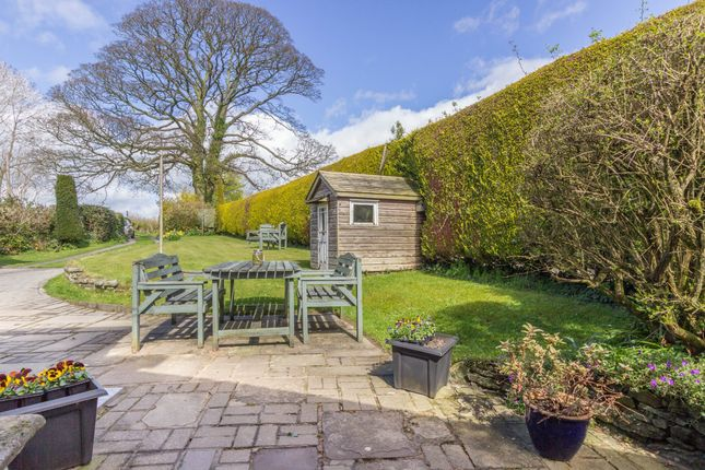 Property For Sale In Milnthorpe Cumbria