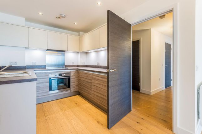 2 bed flat to rent in the boardwalk brighton marina - 2 bedroom flats to rent in brighton ...