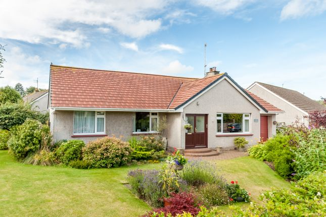 5 bed detached house for sale in 9 Ryanview Crescent, Stranraer