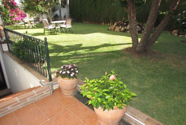 Img_4757 of Spain, Málaga, Marbella, El Rosario