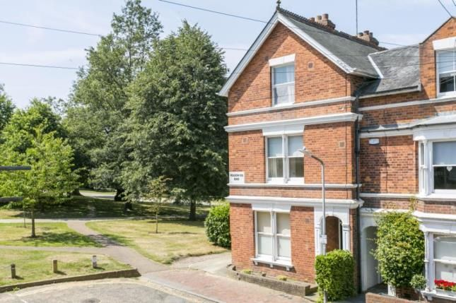Picture No.06 of Meadow Hill Road, Tunbridge Wells, Kent TN1