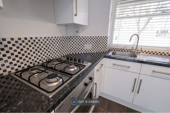Kitchen of Devonshire Drive, London SE10