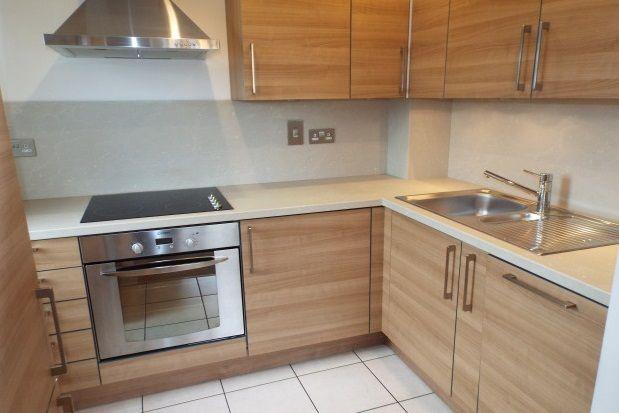 Thumbnail Flat to rent in Fidlas Road, Llanishen, Cardiff