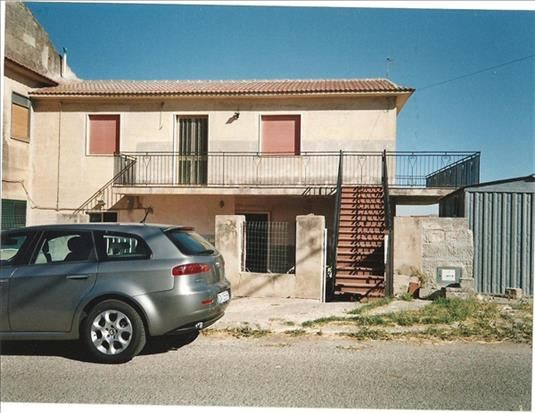 4 bed semi-detached house for sale in San Giacomo, Ragusa, Sicily, Italy