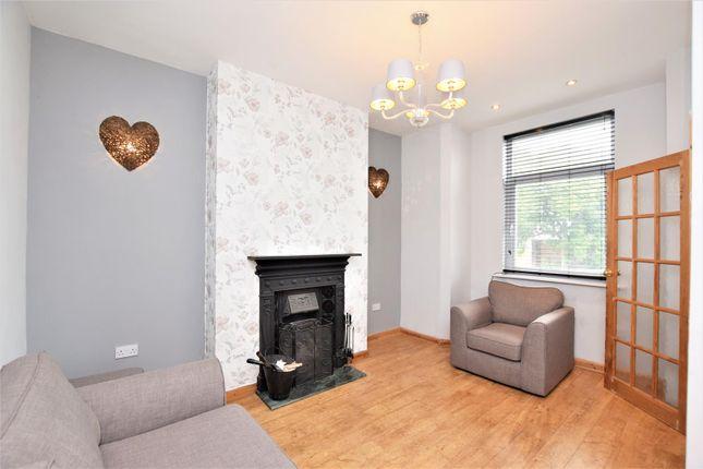 Dsc_9975 of Newby Terrace, Barrow-In-Furness LA14