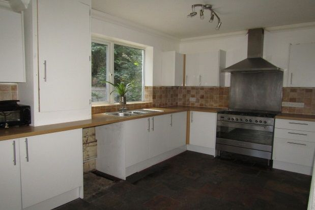 Thumbnail Property to rent in Otway Terrace, Chatham